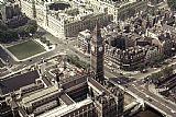 伦敦:大本钟装饰画