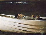 漂泊1982装饰画