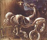 - 某汽车生下一个盲马的碎片咬电话