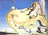 大手淫1929装饰画