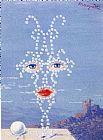- 1950 Sheherazade的
