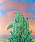 自然美惠1963装饰画