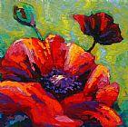 罂粟1装饰画