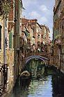 - 威尼斯桥