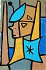 水手1940装饰画