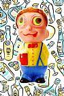 醉酒的人装饰画