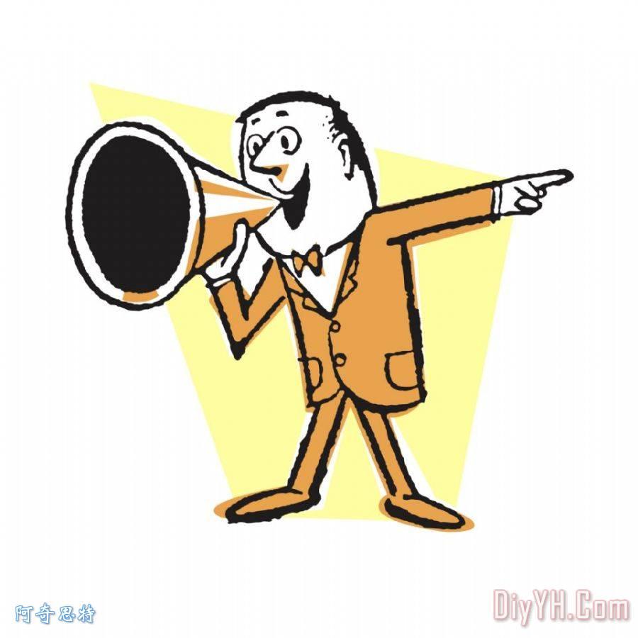 动漫 卡通 漫画 设计 矢量 矢量图 素材 头像 900_900