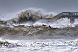 - 愤怒的黑海