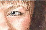 - 眼睛有它 - 雪莱