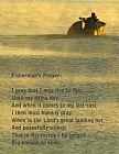 - 渔人祈祷