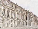 - 凡尔赛宫