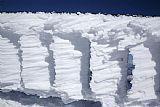 - 华盛顿山州立公园 - 白山新罕布什尔州美国