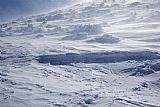 - 吹雪 - 白山新罕布什尔州