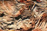 漂流木梵高装饰画