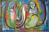 - 2蜗牛和大象3