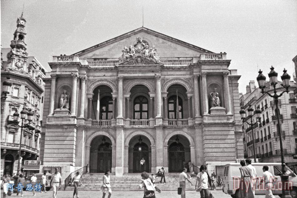 文昌市法国1981