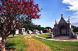 新奥尔良 - 梅泰里公墓新奥尔良