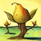 - 梨树2