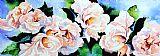 - 玫瑰花园