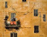 - 法国洗衣店