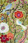 和平花园装饰画