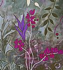 - 紫红色之夜
