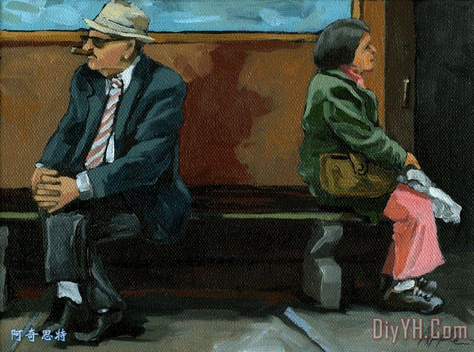 """白袜子 装饰画/提示:""""阿奇思特""""和""""DiyYH.Com、ART""""水印不会显示在订购..."""
