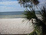 - 汉普顿海滩湖堰佛罗里达