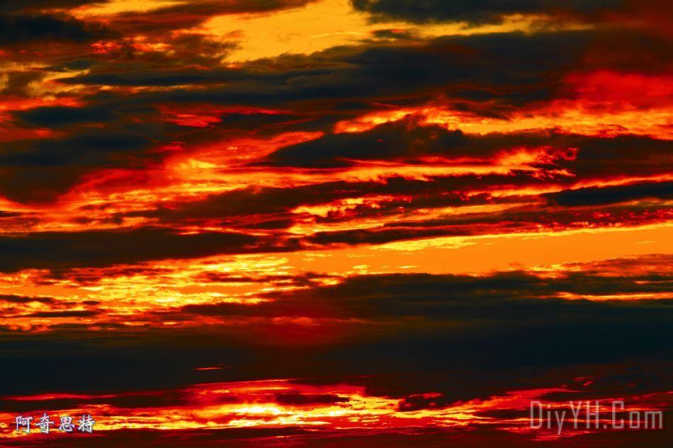 大太阳 - 大太阳装饰画