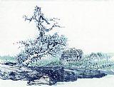 山水画26装饰画