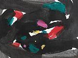 拉马丁湖装饰画